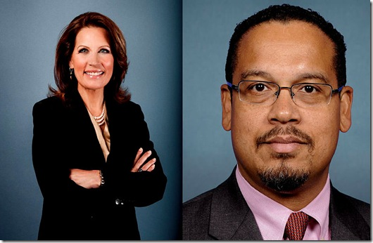 Bachmann-Ellison