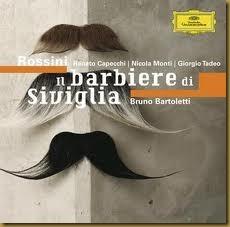 Rossini Barbero Bartoletti