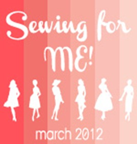 sewingforme