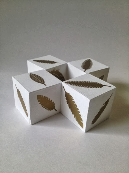 stackedcubes