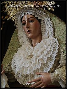 ESPERANZA-MACARENA-ALMERIA-VERANO-2011-ALVARO-ABRIL-(26).jpg
