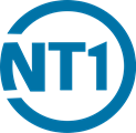 NT1_2005
