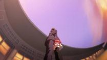 [gg]_Chuunibyou_Demo_Koi_ga_Shitai!_-_09_[B8DDB253].mkv_snapshot_21.49_[2012.11.29_21.16.50]