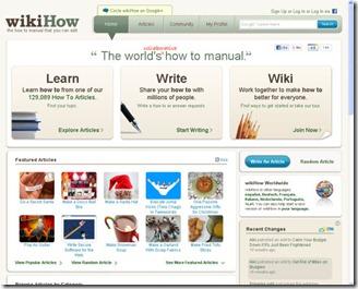 wikihow image