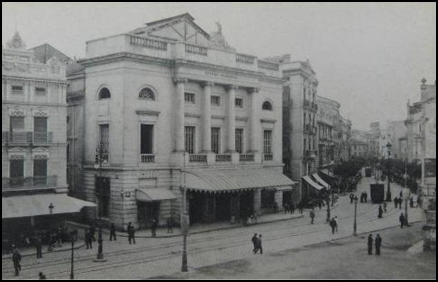 teatro principal_ca 1910