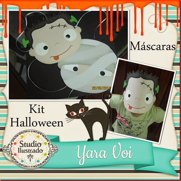 YVoi_CT_StudioIlustrado_Halloween
