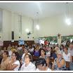 Dia Nsa Gracas -1-2013.jpg