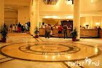 Фотогалерея отеля Horizon Sharm 4* - Шарм-эль-Шейх