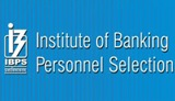 IBPS_Logo