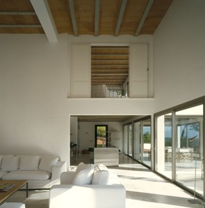 diseño-interior-casa-minimalista-ibiza