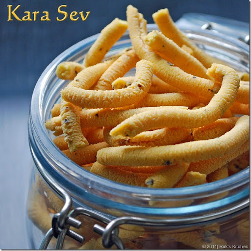 karasev-recipe