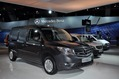2013-Brussels-Auto-Show-108