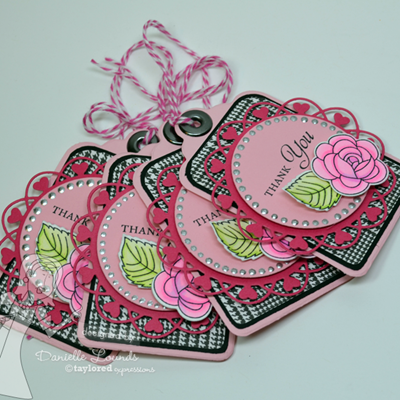 RoseValentineTag_4Pack_DLounds