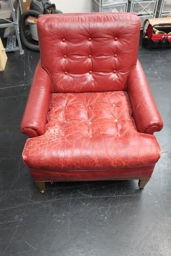 Owens Chair Before.JPG