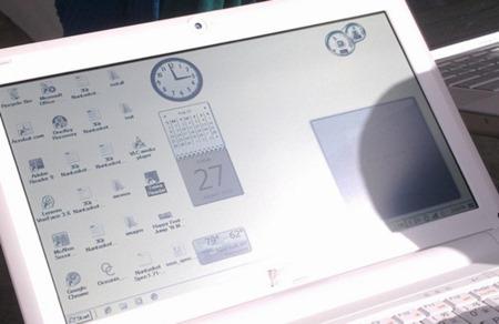 pixel-qi-display