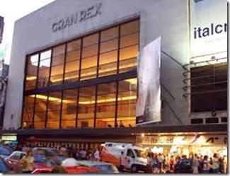cartelera teatro gran rex argentina entradas y boletos 2013 2014 2015