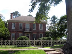 Colonial Williamsburg 2