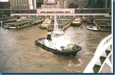 1999 - 268