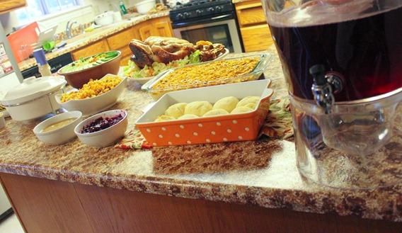 thanksgiving 023