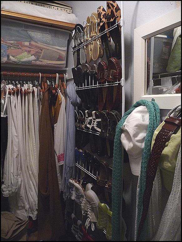 2012 Closet BEFORE Purge 005