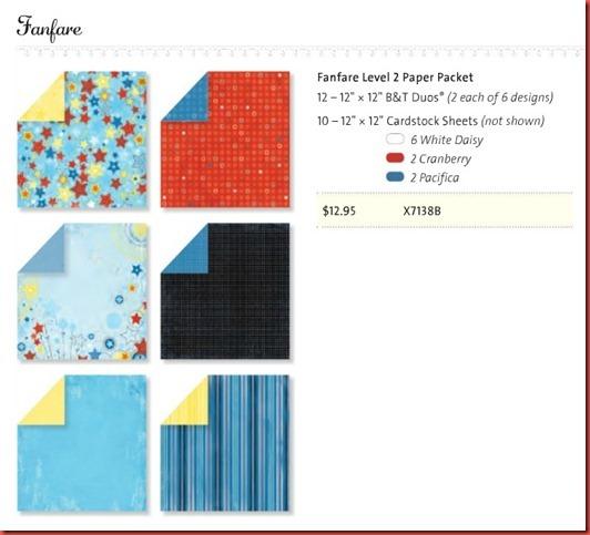 2012-7-Perfect-Pair_Fanfare-paper-pa
