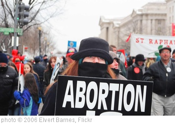 'Abortion.MFL32.WDC.24jan05' photo (c) 2006, Elvert Barnes - license: http://creativecommons.org/licenses/by/2.0/