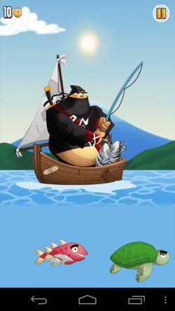 Ninja Fishing-01