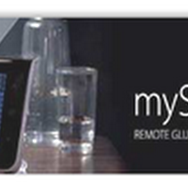 Medtronic Introduces Remote Insulin Pump Monitoring for Caregivers With mySentry