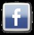 facebook_logos-75222222222222222
