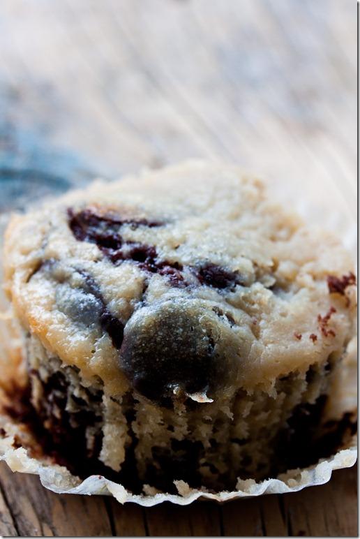 Black Bottom Cupcakes (3 von 7)
