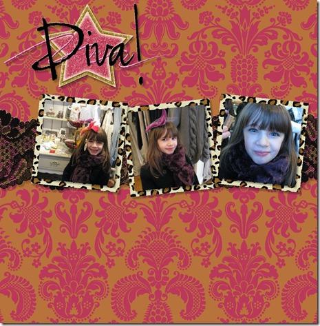 My Album 1-001