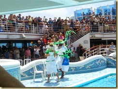 20141211_Neptune and Queen Polywog Ceremony (Small)