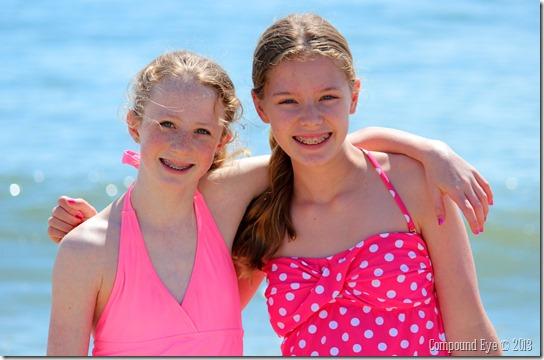 gorgeousgirls