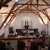 2014-12-14-Adventi-koncert-06.jpg