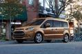 2014-Ford-Transit-Wagon-2