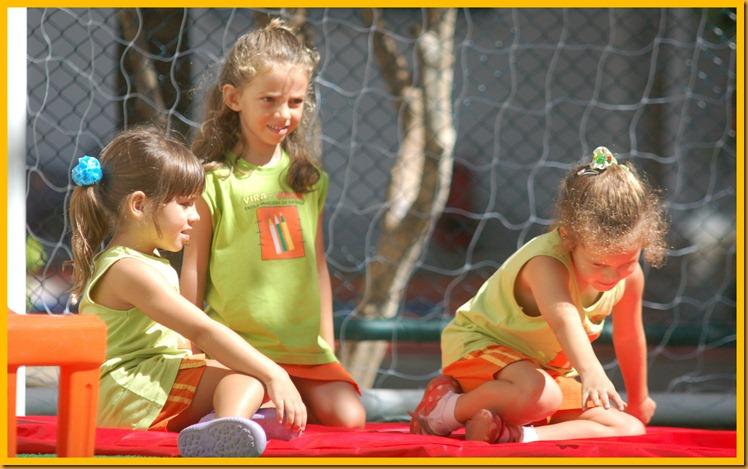 2012_03_07_Vira Virou_Seleção15