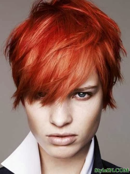 img92834429c480b1493a7efc5b44344336 New Hair Color Trends For Summer 2014