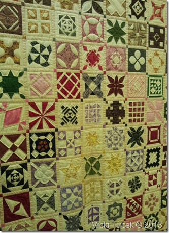 DJs quilts (2) (Medium)