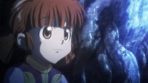 [Zero-Raws] Hunter X Hunter - 37 (NTV 1280x720 x264 AAC).mp4_snapshot_17.12_[2012.07.01_00.29.38]