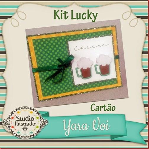 YVoi_CT_StudioIlustrado_Lucky