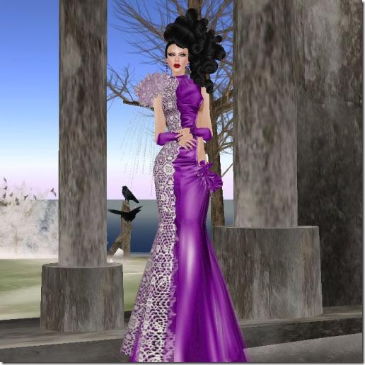 DANIELLE Finesse PurpleAgain_010