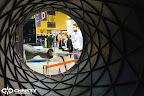 Выставка JEC Composites Show 2014 Paris | фото №5
