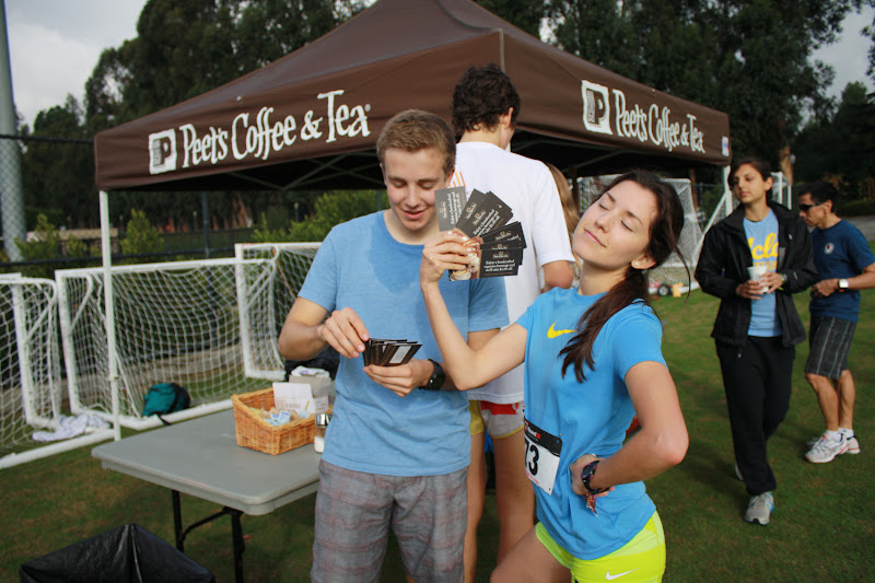 2012 Chase the Turkey 5K - 2012-11-17%252525252022.03.12.jpg