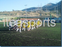 2013-01-03 athens football new year cup 2013 (3)