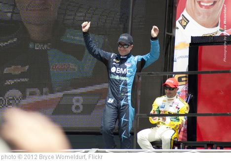 'Rubens Barrichello' photo (c) 2012, Bryce Womeldurf - license: http://creativecommons.org/licenses/by-nd/2.0/