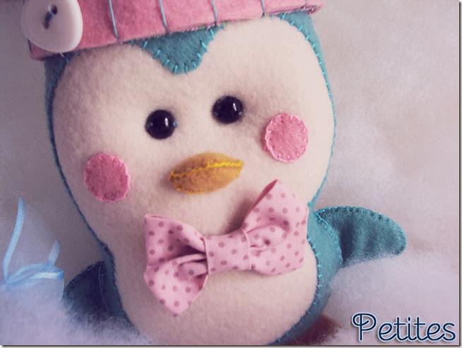 pinguim_14