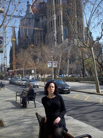 2012-03-17_11-25-51_769
