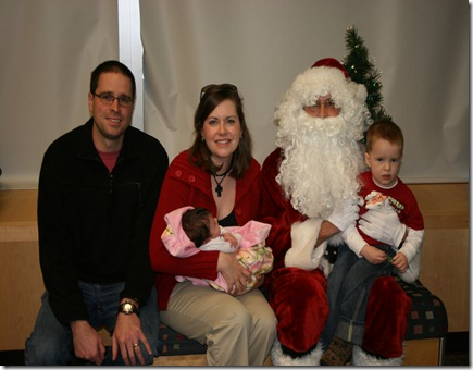 December 2011 014