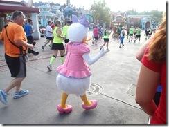 Disneyland 10K Disneyland Park 15