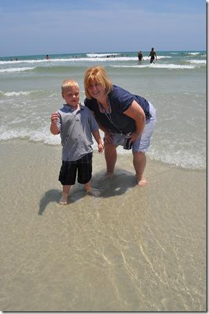 06-05-11 Daytona Beach 15